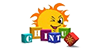 CHINTU TV